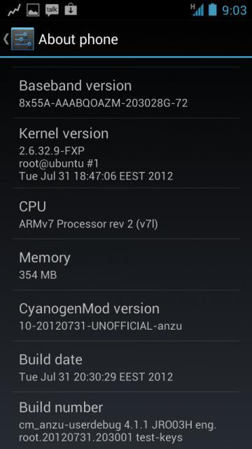 Click image for larger version  Name:Screenshot_2012-07-31-21-03-07.jpg Views:21293 Size:27.8 KB ID:1233792