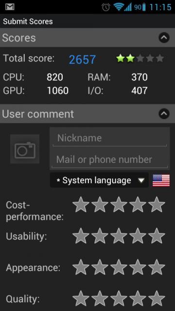 Click image for larger version  Name:Screenshot_2012-09-06-11-15-31.jpg Views:766 Size:27.9 KB ID:1306566