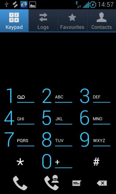 Click image for larger version  Name:Screenshot_2012-09-07-14-57-38.jpg Views:6587 Size:21.9 KB ID:1308431