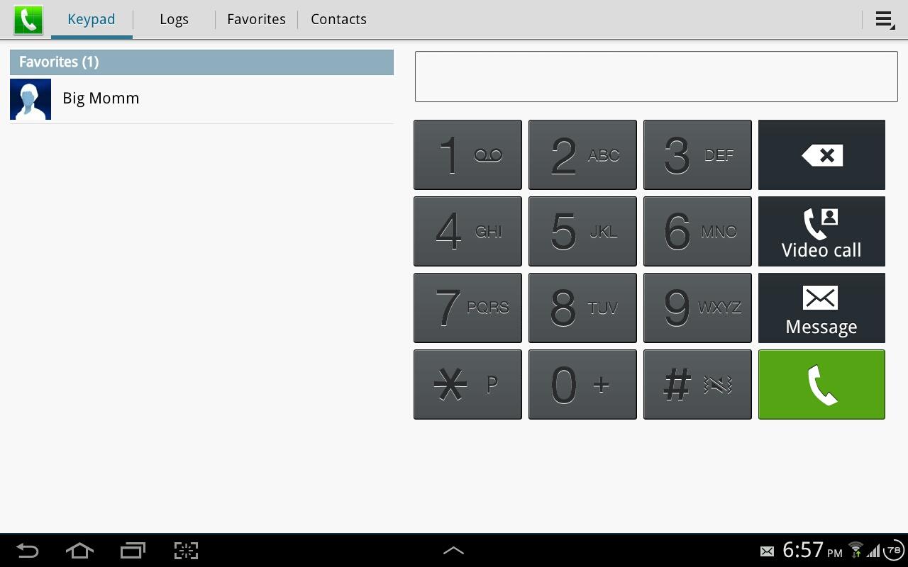 Click image for larger version  Name:Screenshot_2012-09-07-18-57-44.jpg Views:20989 Size:187.0 KB ID:1309137
