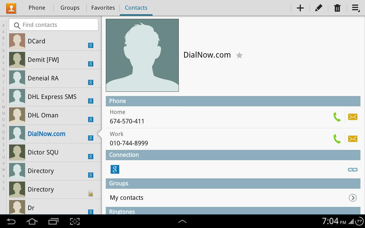 Click image for larger version  Name:Screenshot_2012-09-07-19-04-08.jpg Views:15533 Size:226.4 KB ID:1309138