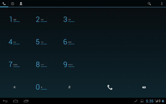 Click image for larger version  Name:Screenshot_2012-09-08-05-35-54.jpg Views:12970 Size:14.0 KB ID:1310213
