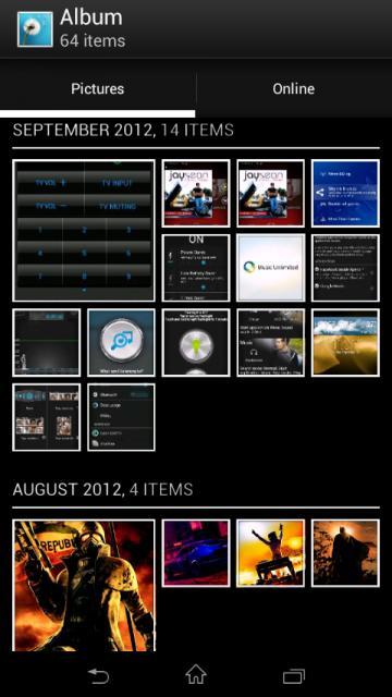 Click image for larger version  Name:Screenshot_2012-09-23-11-48-21.jpg Views:5890 Size:39.0 KB ID:1347252