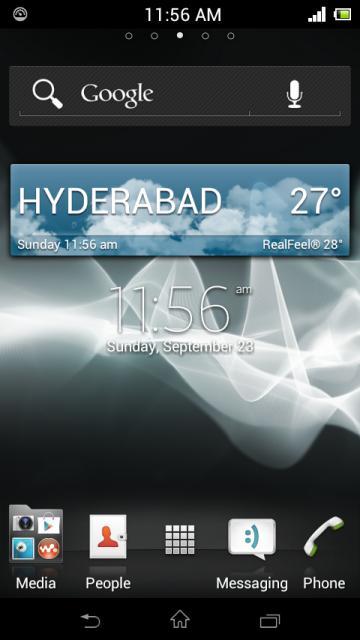 Click image for larger version  Name:Screenshot_2012-09-23-11-56-47.jpg Views:106036 Size:27.8 KB ID:1347239