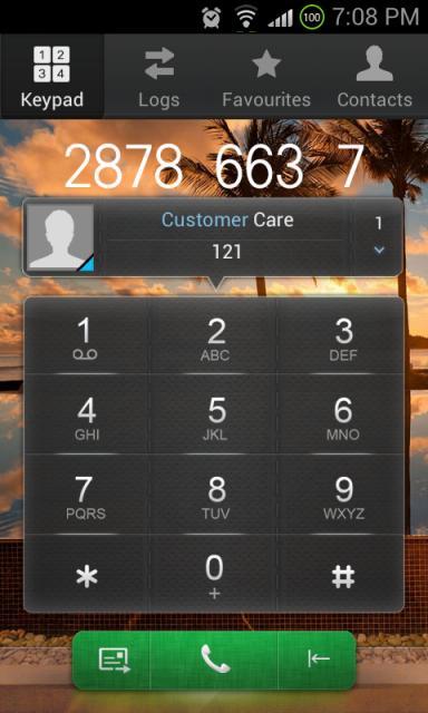 Click image for larger version  Name:Screenshot_2012-09-29-19-08-08.jpg Views:2671 Size:36.5 KB ID:1363408
