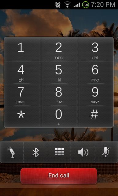 Click image for larger version  Name:Screenshot_2012-09-29-19-20-14.jpg Views:2266 Size:29.2 KB ID:1363411