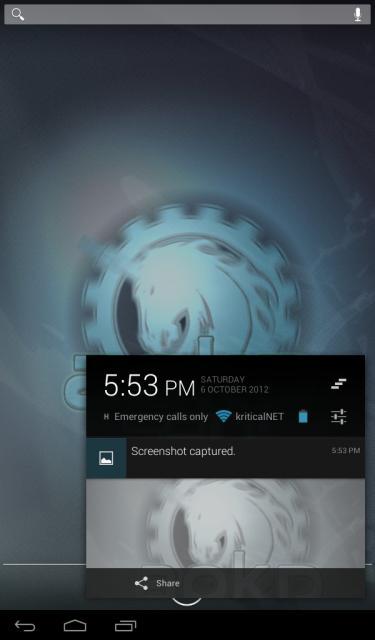 Click image for larger version  Name:Screenshot_2012-10-06-17-53-18.jpg Views:11110 Size:20.0 KB ID:1380993