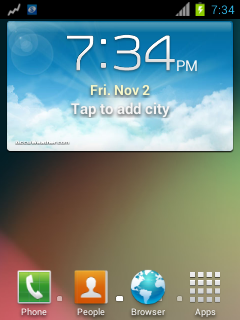 [ROM] [PORT] JellyBean Touchwiz 5 For Galaxy Pop / mini / Next