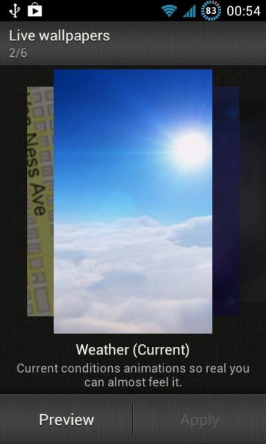 [AIDE] Recuperer le fond d'ecran actif météo HTC Attachment