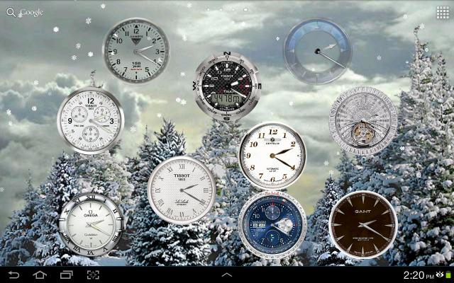 Click image for larger version  Name:Screenshot_2012-12-19-14-20-13.jpg Views:343 Size:65.6 KB ID:1576751