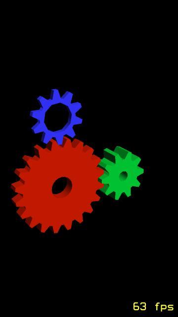 Click image for larger version    Name:Screenshot_2012-12-31-17-03-26.jpg  Views:8419  Size:11.5 KB  ID:1910401