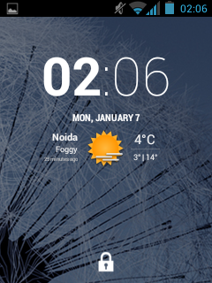 [ROM] Cyanogenmod 10.1[Nightly] For Galaxy Mini GT-S5570