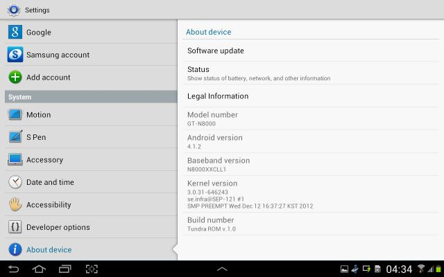 Click image for larger version  Name:Screenshot_2013-01-15-04-34-54.jpg Views:8550 Size:27.4 KB ID:1645362