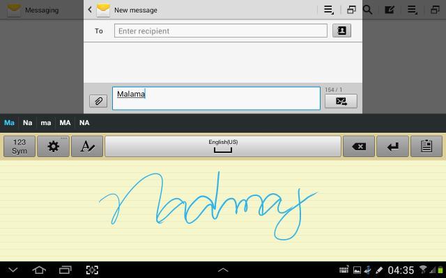 Click image for larger version  Name:Screenshot_2013-01-15-04-35-40.jpg Views:7813 Size:30.0 KB ID:1645363