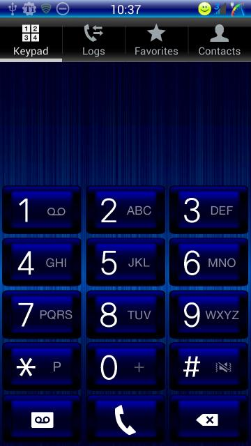 Click image for larger version  Name:Screenshot_2013-01-21-10-37-17.jpg Views:6451 Size:32.6 KB ID:1664574