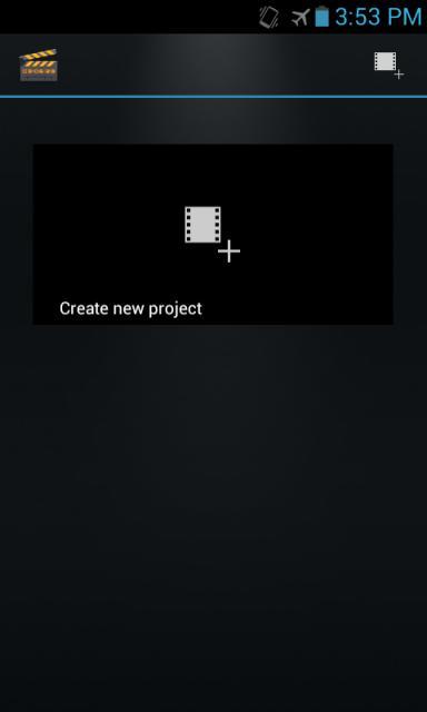 Click image for larger version  Name:Screenshot_2013-03-11-15-53-56.jpg Views:18079 Size:10.0 KB ID:1822478
