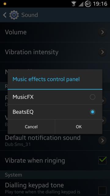 [ASTUCE][SON][I950x][24/06/2013] BMSound_Full - Amélioration des basses Attachment