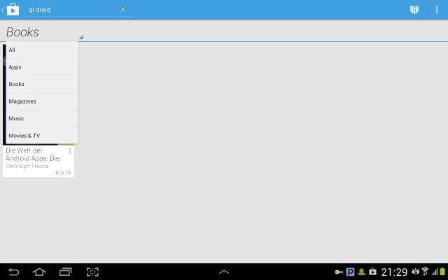 Click image for larger version  Name:Screenshot_2013-06-22-21-29-07.jpg Views:36 Size:14.4 KB ID:2061680