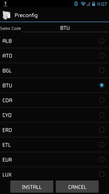 [REGROUPEMENT ROMS][ROOT][GT-I9505] ROMs Stock pré-rootées |Odex/DeOdex [XXUEMKE JB 4.3][Odin/CWM][09.12.2013] Attachment