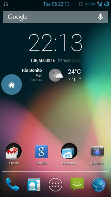 Click image for larger version  Name: Screenshot_2013-08-06-22-13-47.jpg Views: 20685 Size: 25.5 KB ID: 2170496