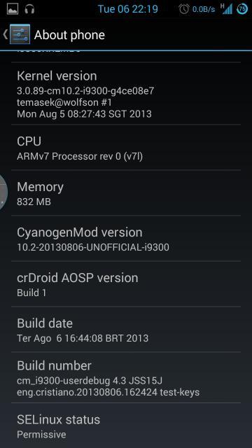 Click image for larger version  Name: Screenshot_2013-08-06-22-19-35.jpg Views: 11381 Size: 29.8 KB ID: 2170522