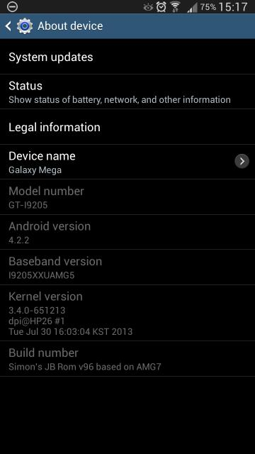 Click image for larger version  Name:Screenshot_2013-08-19-15-17-44.jpg Views:8057 Size:24.6 KB ID:2198604