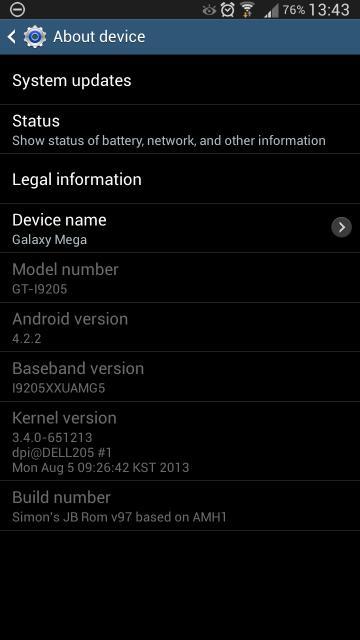 Click image for larger version  Name:Screenshot_2013-08-22-13-43-02.jpg Views:6280 Size:24.8 KB ID:2205579