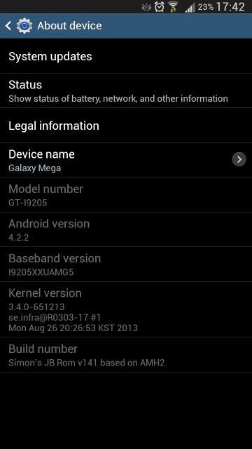 Click image for larger version  Name:Screenshot_2013-09-12-17-42-42.jpg Views:4889 Size:25.1 KB ID:2252197