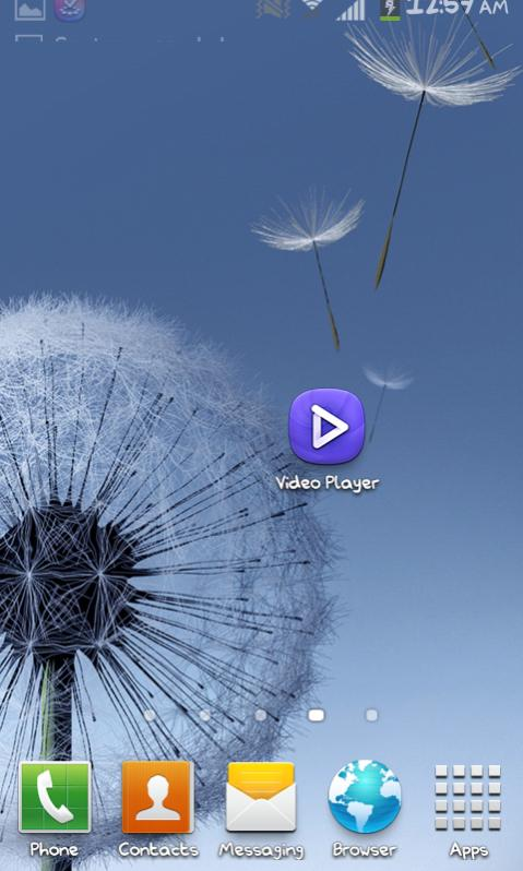 Click image for larger version  Name:Screenshot_2013-10-31-00-57-26.jpg Views:515 Size:49.4 KB ID:2389879