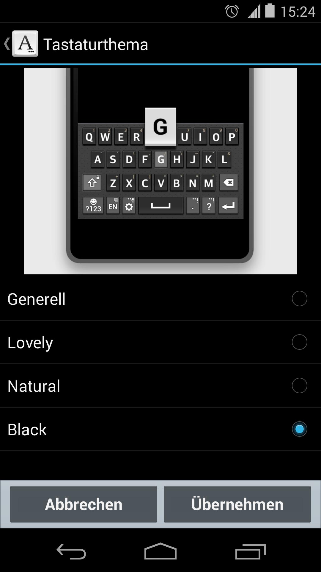 [APP] Clavier Stock du LG G2 [07.11.2013] Attachment