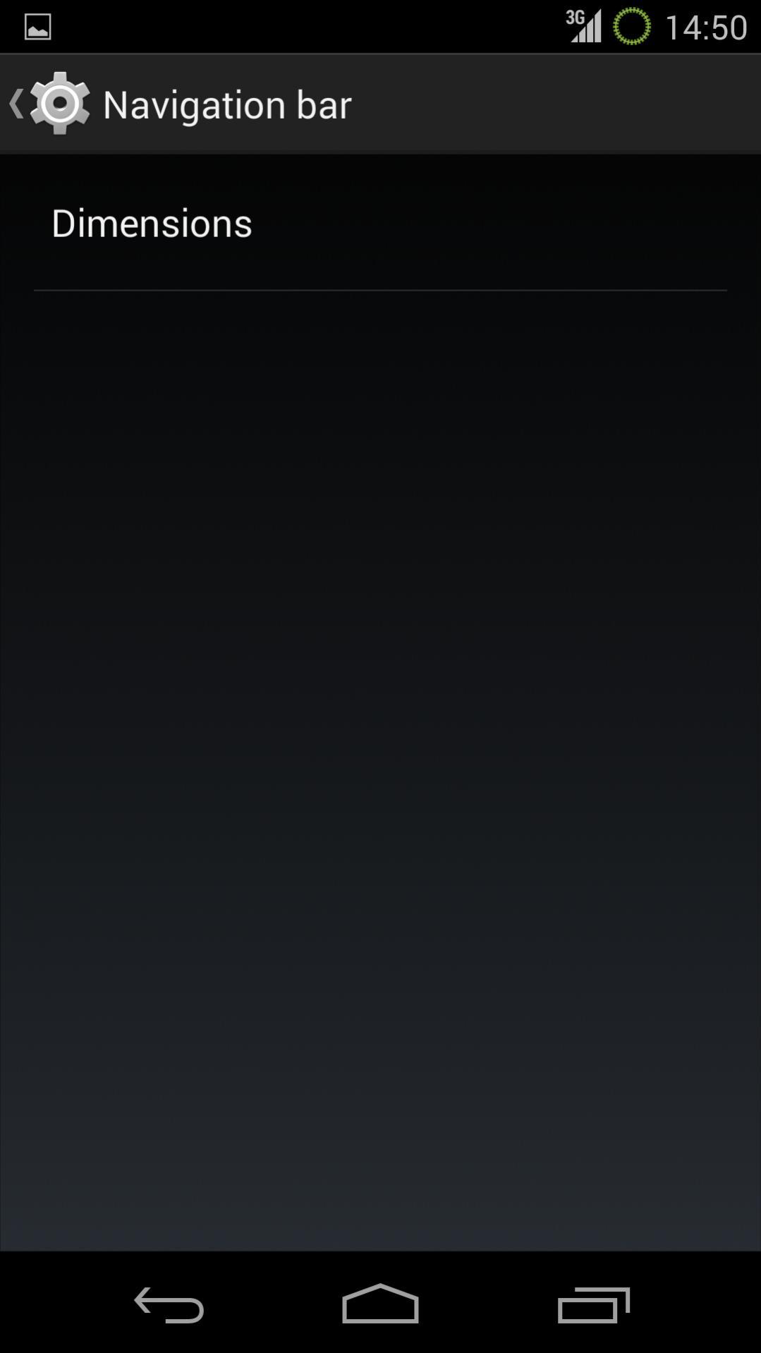 [ROM 4.4.2][KVT49L]  ♦ PURITY ROM ♦ [Hammerhead][06.03.2014] Attachment