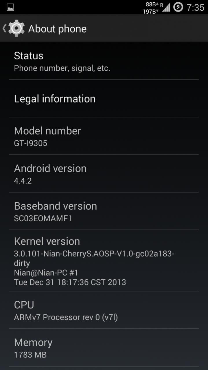 [ROM 4.4.2][SM-N9005] BlackCherryS [15.01.2014] Attachment