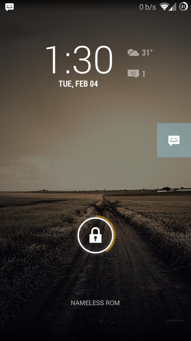 [ROM 4.4.2] NamelessROM Officielle | Nightlies [Hammerhead][11.02.2014] Attachment