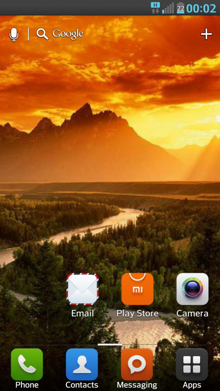 Click image for larger version  Name:Screenshot_2014-02-07-00-02-23.jpg Views:12769 Size:105.8 KB ID:2563463