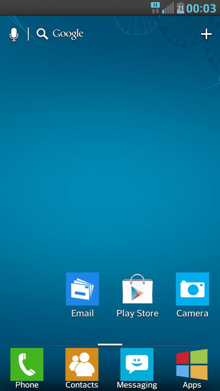 Click image for larger version  Name:Screenshot_2014-02-07-00-03-38.jpg Views:10698 Size:47.4 KB ID:2563467