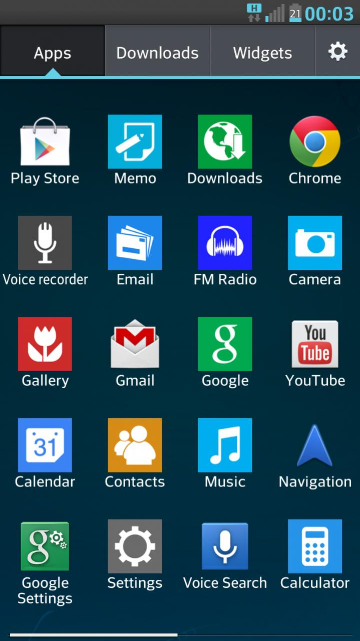 Click image for larger version  Name:Screenshot_2014-02-07-00-03-51.jpg Views:10187 Size:89.1 KB ID:2563468