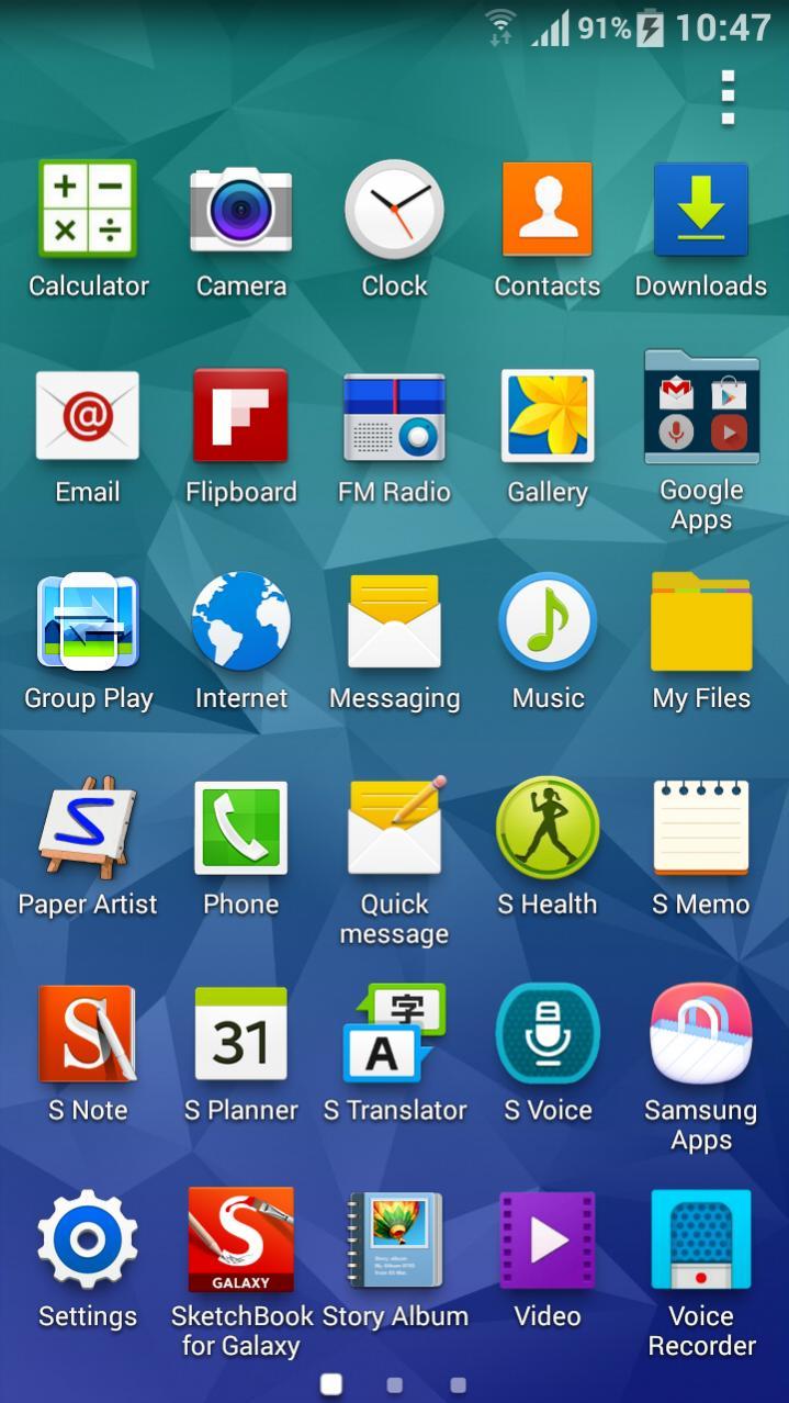 Click image for larger version  Name:Screenshot_2014-03-22-10-47-46.jpg Views:12956 Size:113.3 KB ID:2643244