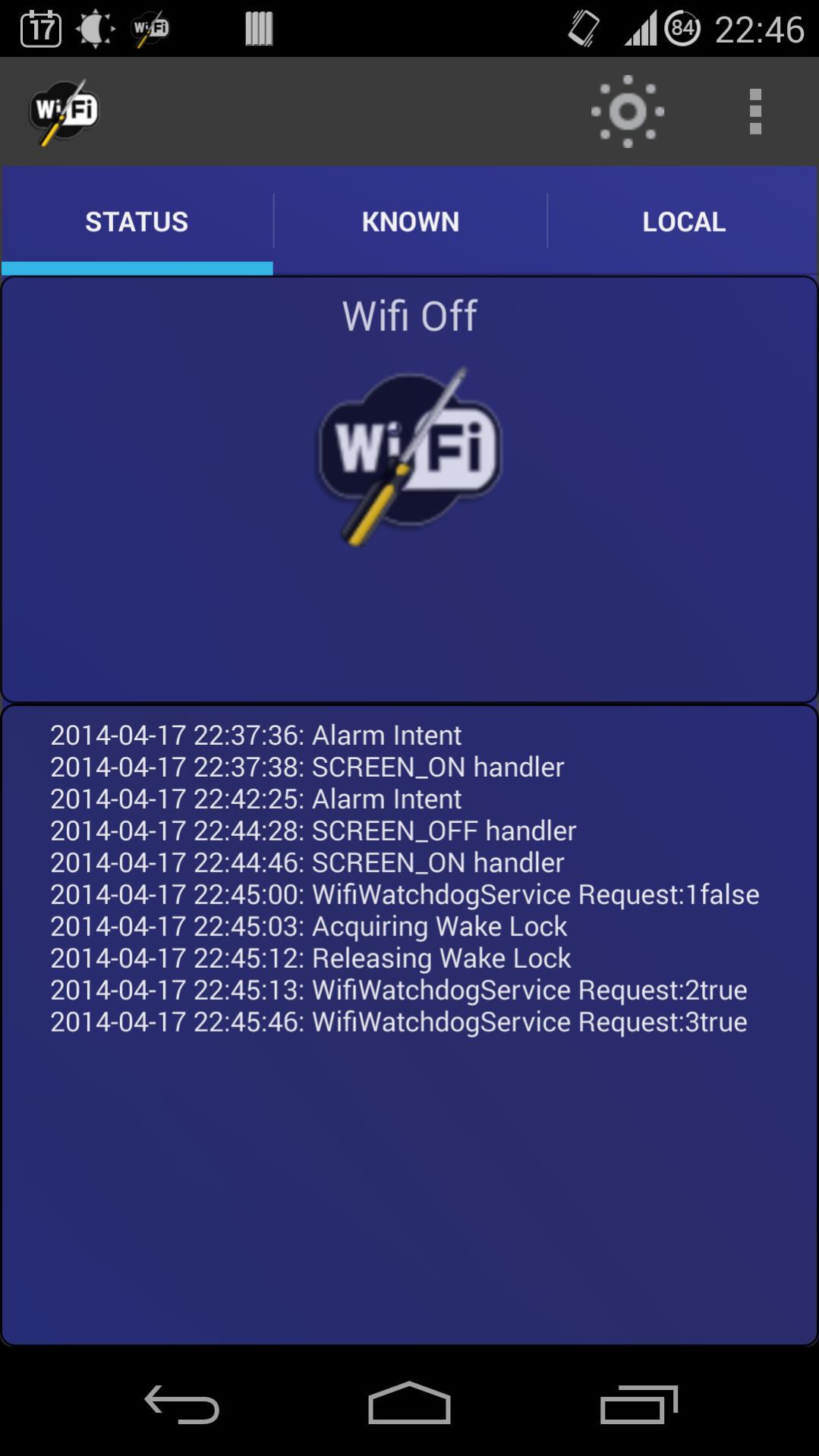 Click image for larger version  Name:Screenshot_2014-04-17--22-46-11.jpg Views:23187 Size:134.5 KB ID:2692746