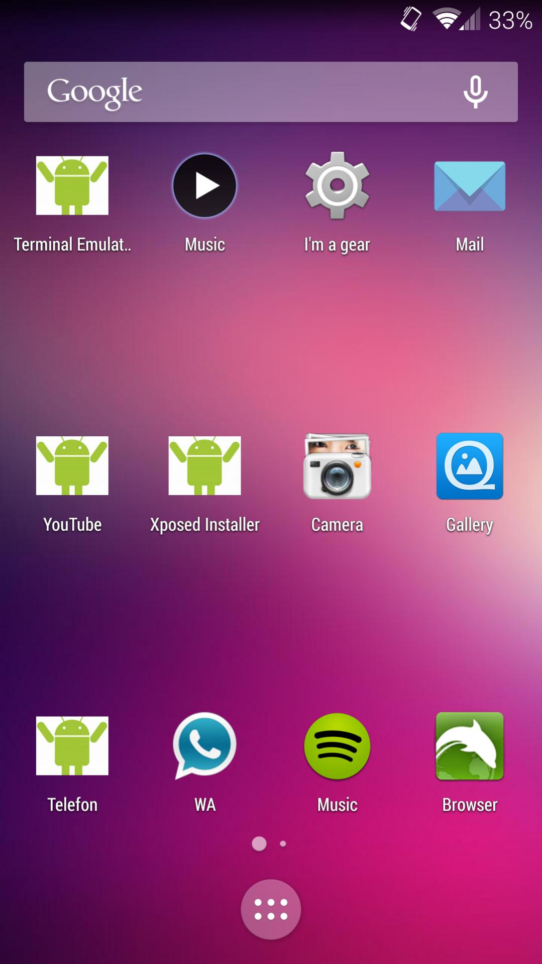 Click image for larger version  Name:Screenshot_2014-05-14-22-01-10.jpg Views:23349 Size:105.7 KB ID:2744064