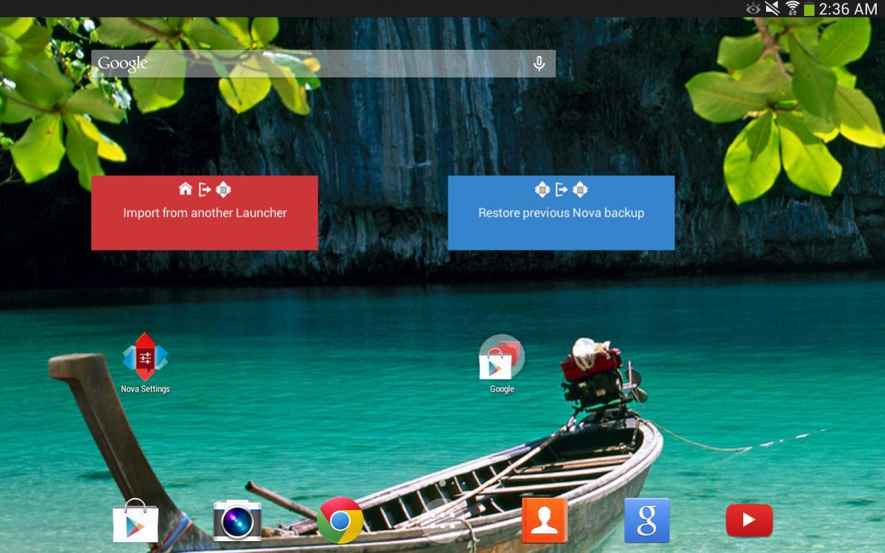 Click image for larger version  Name:Screenshot_2014-06-12-02-36-22.jpg Views:2876 Size:123.9 KB ID:2793761