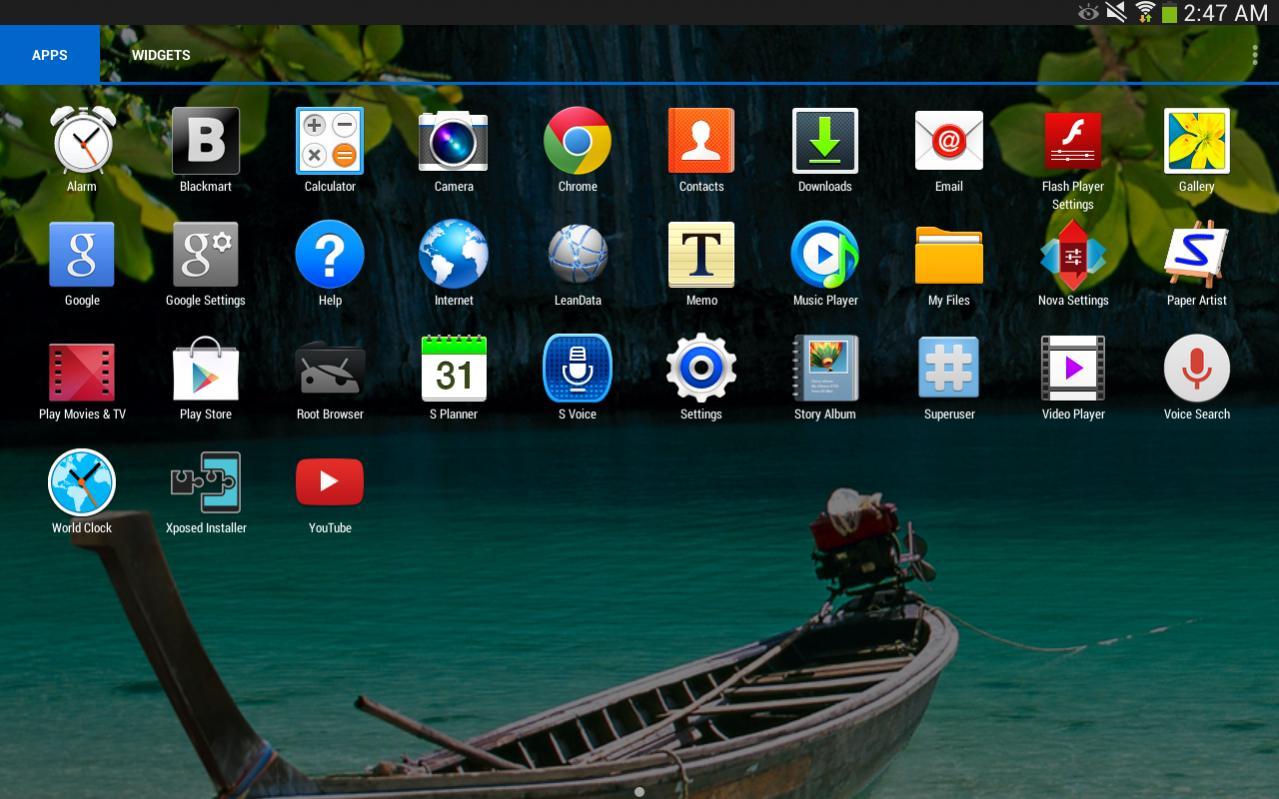 Click image for larger version  Name:Screenshot_2014-06-12-02-47-43.jpg Views:3211 Size:123.3 KB ID:2793760