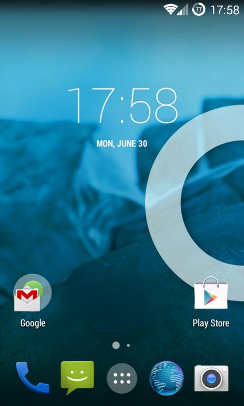 Click image for larger version  Name:Screenshot_2014-06-30-17-58-19.jpg Views:8046 Size:31.2 KB ID:2825639