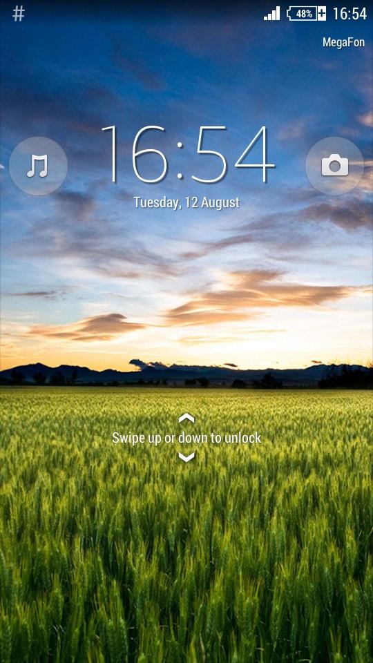 Name:  Screenshot_2014-08-12-16-54-17.jpg Views: 145410 Size:  180.8 KB