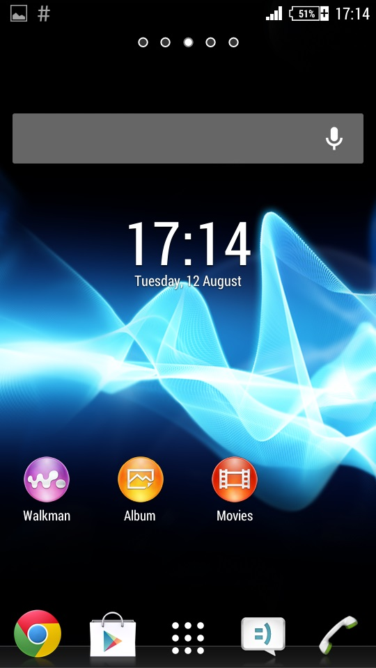 Name:  Screenshot_2014-08-12-17-14-43.jpg Views: 144287 Size:  86.1 KB