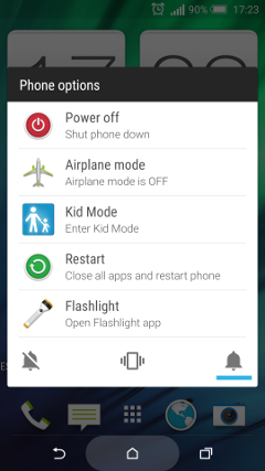 [MOD HTC ONE M8] modPack for HTC Sense 6 ou Sense 7 ROM | Android 5.0.1(2) | Base 4.16.401.10 [11/05/2015] Attachment