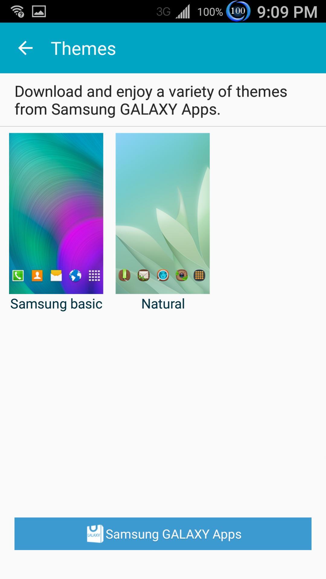 Click image for larger version  Name:Screenshot_2015-01-25-21-09-56.jpg Views:1256 Size:103.5 KB ID:3134048