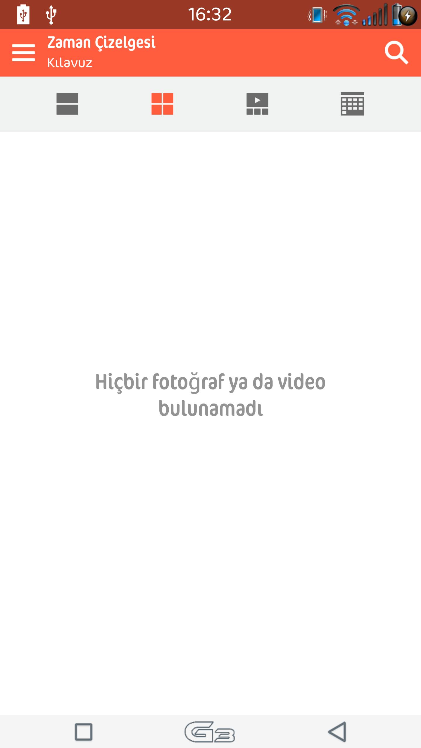 Mời anh em tải về ứng dụng Gallery của HTC One M8 - 62005