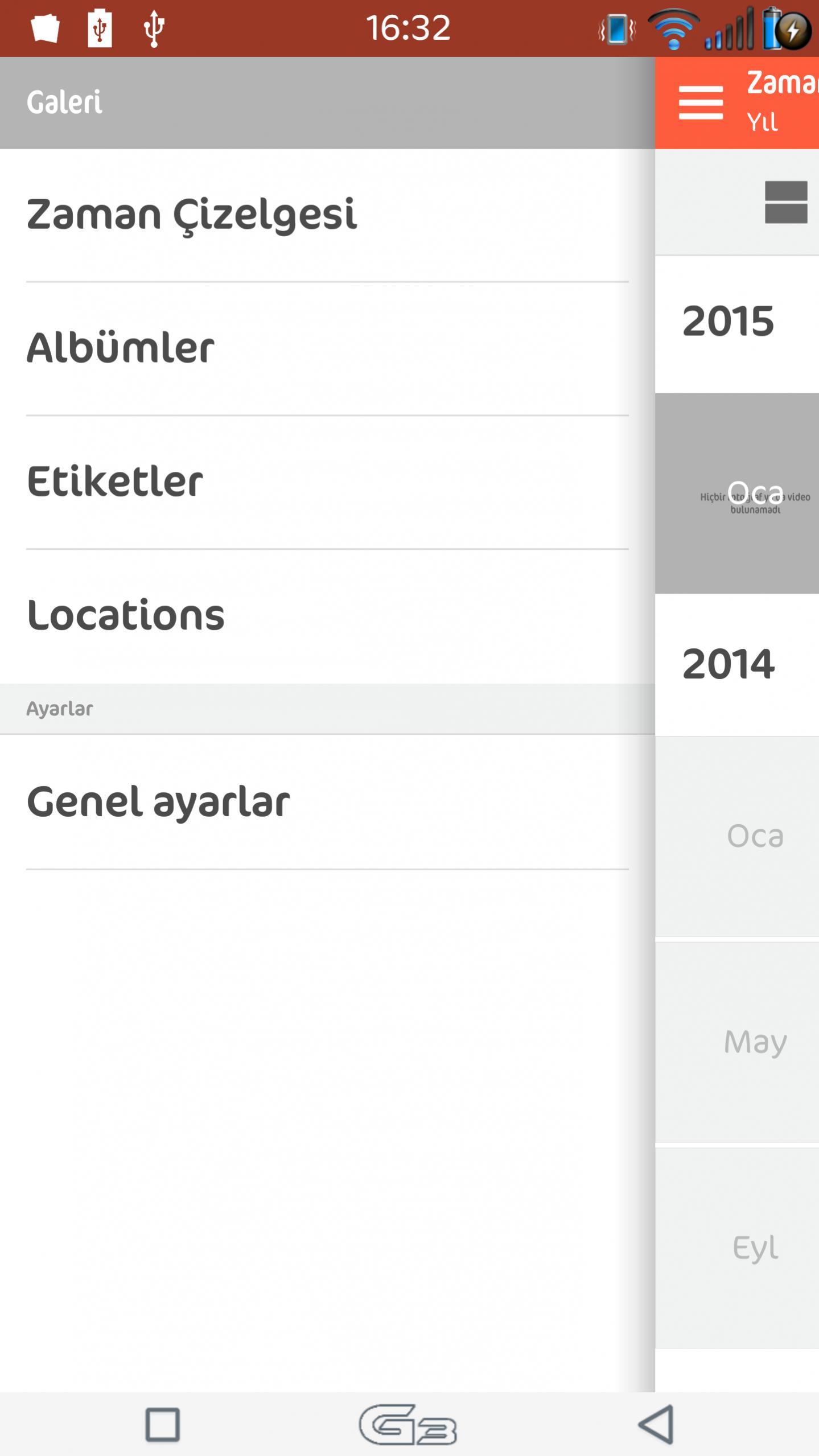 Mời anh em tải về ứng dụng Gallery của HTC One M8 - 62004