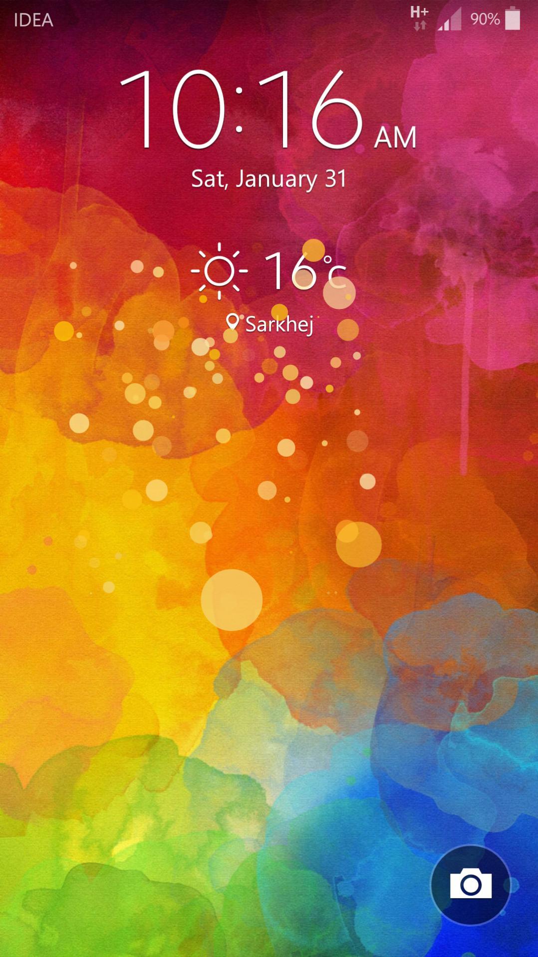 Click image for larger version  Name:Screenshot_2015-01-31-10-16-26.jpg Views:14682 Size:236.3 KB ID:3142836