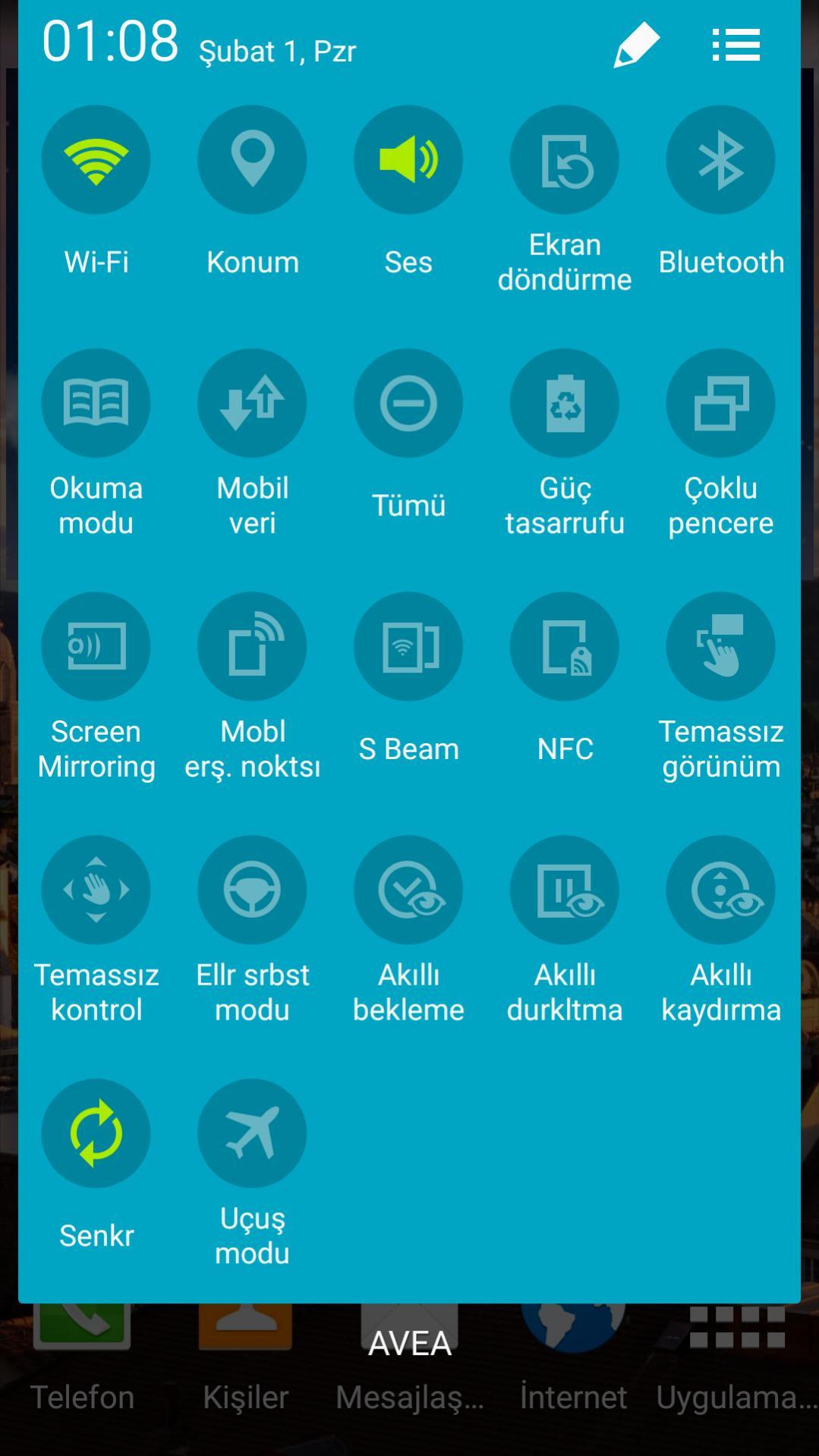 Click image for larger version  Name:Screenshot_2015-02-01-01-08-13.jpg Views:28640 Size:139.1 KB ID:3150166